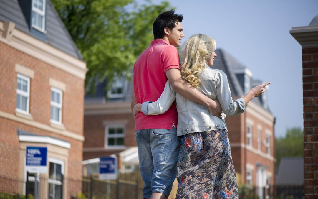 Fewer cashback mortgages available for first-time buyers