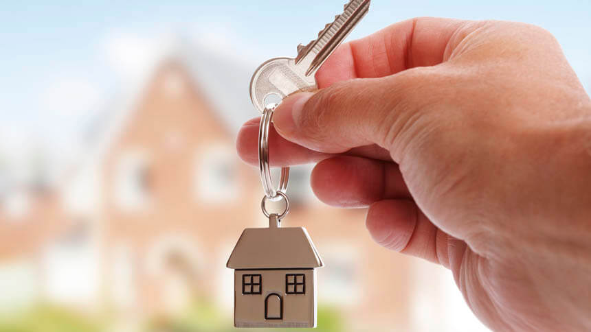 WhatHouse? survey reveals what homebuyers are really searching for