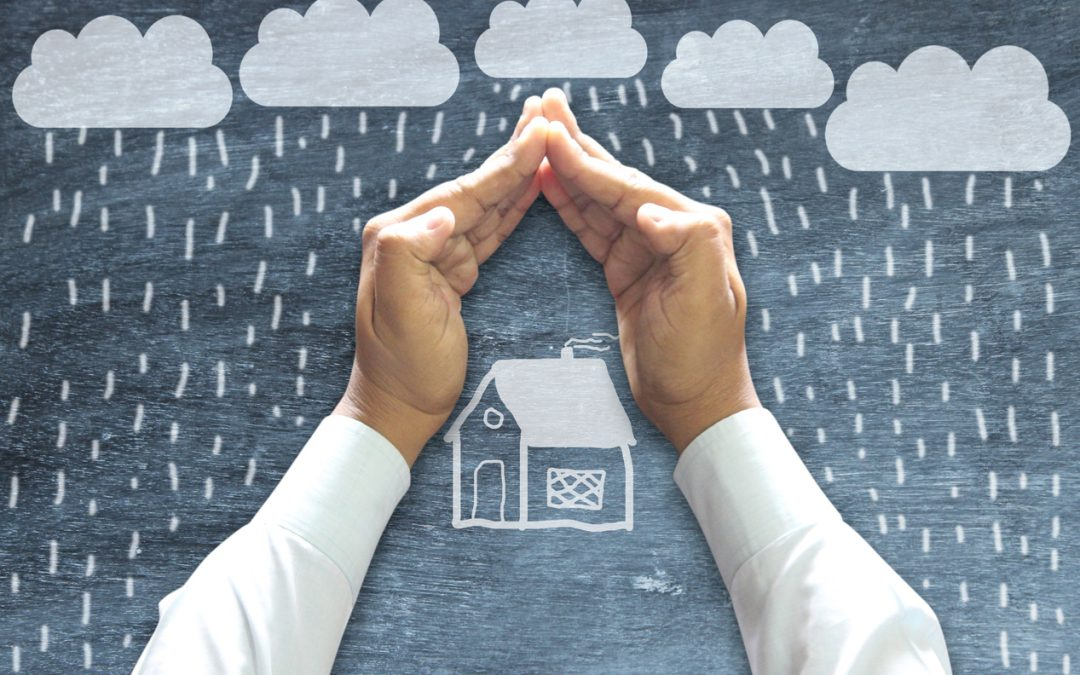 Weather can affect when people buy or sell their home